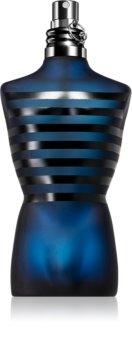 Jean Paul Gaultier Le Male Ultra eau de toilette para homens 75 ml