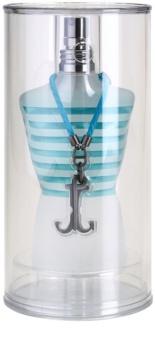 Jean Paul Gaultier Le Beau Male Edition Collector toaletní voda pro muže 125 ml limitovaná edice