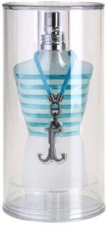Jean Paul Gaultier Le Beau Male Edition Collector woda toaletowa dla mężczyzn 125 ml edycja limitowana