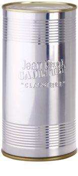 Jean Paul Gaultier Classique eau de toilette pour femme 75 ml recharge
