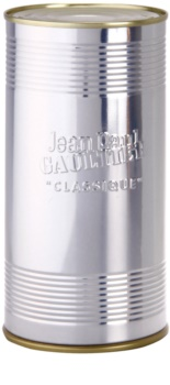 Jean Paul Gaultier Classique woda toaletowa dla kobiet 75 ml uzupełnienie