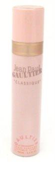 Jean Paul Gaultier Classique deo sprej za ženske 100 ml