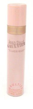 Jean Paul Gaultier Classique deospray pro ženy 100 ml