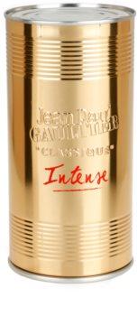 Jean Paul Gaultier Classique Intense parfémovaná voda pro ženy 100 ml