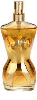 Jean Paul Gaultier Classique Intense Eau de Parfum for Women 50 ml