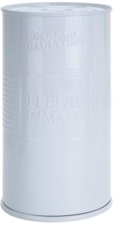 Jean Paul Gaultier Fleur du Male Eau de Toilette for Men 125 ml
