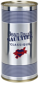 Jean Paul Gaultier Classique The Sailor Girl in Love eau de toilette nőknek 100 ml limitált kiadás Couple Edition 2013
