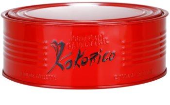 Jean Paul Gaultier Kokorico eau de toilette pour homme 100 ml