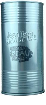 Jean Paul Gaultier Le Beau Male Eau de Toilette for Men 75 ml