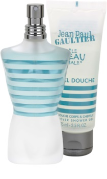 Jean Paul Gaultier Le Beau Male ajándékszett I.