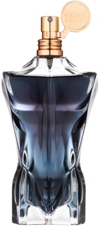 Jean Paul Gaultier Le Male Essence de Parfum eau de parfum pour homme 125 ml