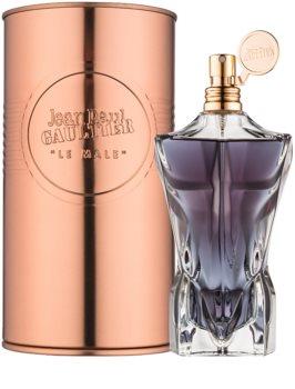 Jean Paul Gaultier Le Male Essence de Parfum Intense Eau de Parfum für Herren 125 ml