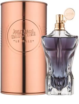Jean Paul Gaultier Le Male Essence de Parfum Intense Parfumovaná voda pre mužov 125 ml