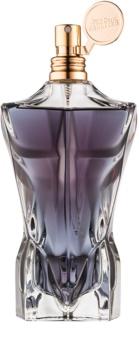 Jean Paul Gaultier Le Male Essence de Parfum Intense eau de parfum pentru barbati 125 ml