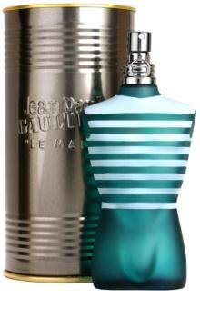 Jean Paul Gaultier Le Male toaletní voda pro muže 125 ml