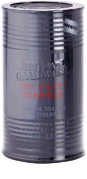 Jean Paul Gaultier Le Male Terrible Eau de Toilette für Herren 75 ml