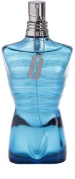 Jean Paul Gaultier Le Male Terrible eau de toilette pentru barbati 75 ml