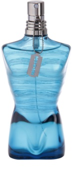Jean Paul Gaultier Le Male Terrible toaletní voda pro muže 75 ml