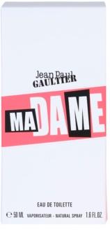 Jean Paul Gaultier Ma Dame Eau de Toilette for Women 50 ml