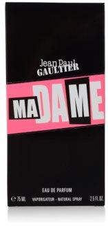 Jean Paul Gaultier Ma Dame Eau de Parfum Parfumovaná voda pre ženy 75 ml