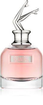 Jean Paul Gaultier Scandal woda perfumowana dla kobiet 80 ml