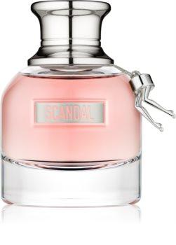 Jean Paul Gaultier Scandal Eau de Parfum Damen 30 ml