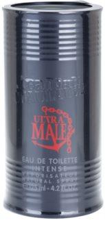 Jean Paul Gaultier Ultra Male woda toaletowa dla mężczyzn 125 ml