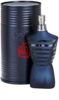 Jean Paul Gaultier Ultra Male eau de toilette férfiaknak 75 ml