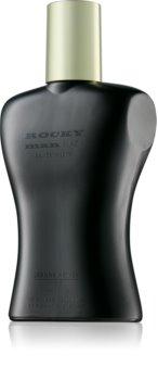 Jeanne Arthes Rocky Man Black Eau de Toilette for Men 100 ml