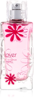 Jeanne Arthes Lover Eau de Parfum for Women 50 ml