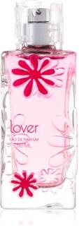Jeanne Arthes Lover parfumska voda za ženske 50 ml