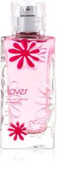 Jeanne Arthes Lover woda perfumowana dla kobiet 50 ml