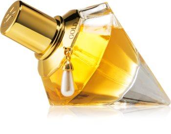 Jeanne Arthes Love Never Dies Gold parfumska voda za ženske 60 ml