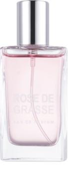 Jeanne Arthes La Ronde des Fleurs Rose de Grasse parfumovaná voda pre ženy 30 ml