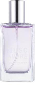 Jeanne Arthes La Ronde des Fleurs Musc Ambré woda perfumowana dla kobiet 30 ml