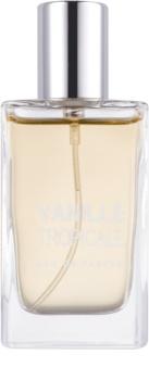 Jeanne Arthes La Ronde des Fleurs Vanille Tropicale parfumska voda za ženske