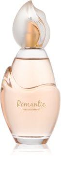 Jeanne Arthes Romantic parfémovaná voda pro ženy 100 ml