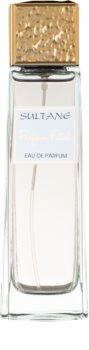 Jeanne Arthes Sultane Parfum Fatal parfumovaná voda pre ženy