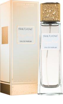Jeanne Arthes Sultane Parfum Fatal parfumovaná voda pre ženy 100 ml