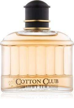 Jeanne Arthes Colonial Club Rhythm´n Blues toaletná voda pre mužov 100 ml