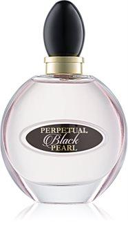 Jeanne Arthes Perpetual Black Pearl parfumovaná voda pre ženy 100 ml