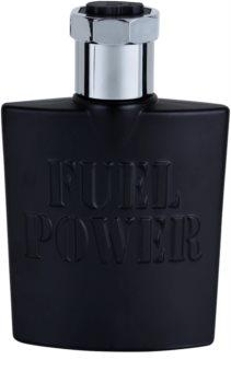 Jeanne Arthes Fuel Power toaletná voda pre mužov 100 ml