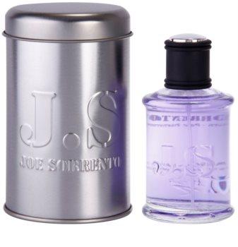 Jeanne Arthes J.S. Joe Sorrento парфумована вода для чоловіків