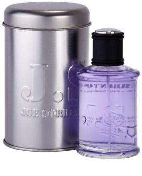 Jeanne Arthes J.S. Joe Sorrento Eau de Parfum for Men 100 ml