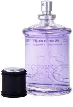 Jeanne Arthes J.S. Joe Sorrento eau de parfum para hombre 100 ml