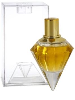 Jeanne Arthes Love Never Dies Gold eau de parfum per donna 60 ml