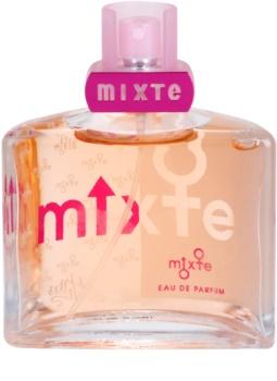 Jeanne Arthes Mixte Femme eau de parfum para mujer 100 ml