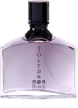 Jeanne Arthes Sultane Men Black toaletna voda za moške 100 ml