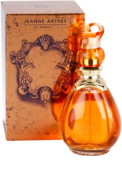 Jeanne Arthes Sultane Eau de Parfum for Women 100 ml