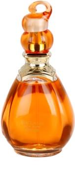 Jeanne Arthes Sultane eau de parfum da donna 100 ml